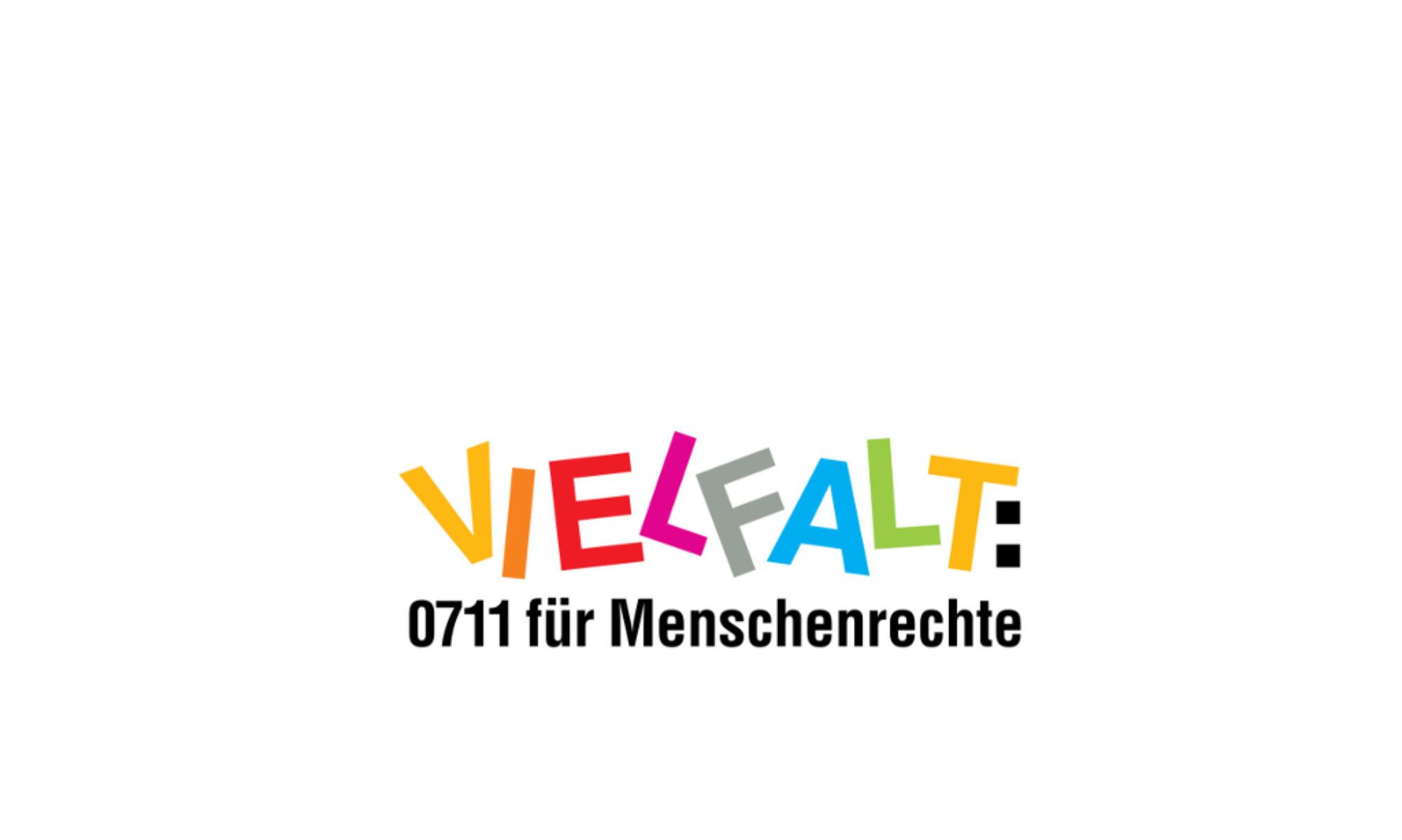 0711menschenrechte.de