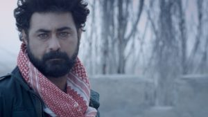 Reseba – The Dark Wind - Filmvorführung @ TREFFPUNKT Rotebühlplatz, Theodor-Bäuerle-Saal